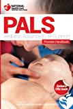 Pediatric Advanced Life Support (PALS) Provider Handbook & Review Questions (English Edition)