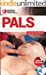 Pediatric Advanced Life Support (PALS...