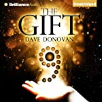 The Gift | Dave Donovan