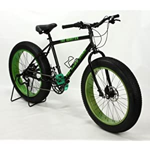 K2 Lithium 3 0 Mountain Bike Price What Does Viagra Cost