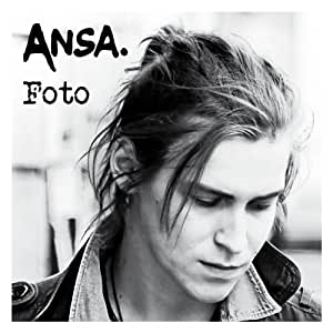 Ansa - Foto Ep - Amazon.com Music