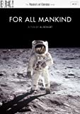 echange, troc For All Mankind [Import anglais]