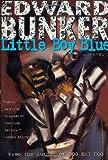 Little Boy Blue: A Novel