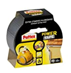 Pattex Power Tape, 1667258
