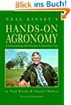 Hands-On Agronomy (English Edition)