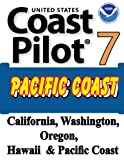 Search : Coast Pilot 7