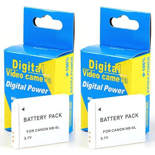 disko-2x-bateria-nb-6l-nb6l-1100mah-para-canon-ixus-105-200is-210-25is-300-hs-310-hs-310hs-85is-95is