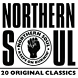 Northern Soul: 20 Original Classics