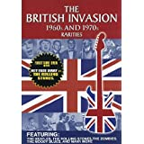 British Invasion - 1960s & 1970s ~ British Invasion...