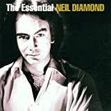 echange, troc Neil Diamond - The Essential - Neil Diamond