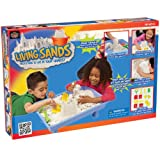 Play Visions Living Sands Set, Large