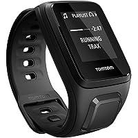 TomTom Spark Cardio Fitness Tracker