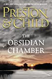 The Obsidian Chamber (Pendergast Novels)