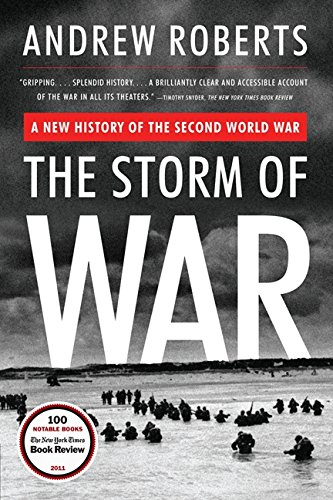 the-storm-of-war-a-new-history-of-the-second-world-war