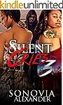 Silent cries 3