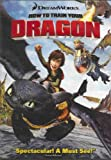 How to Train Your Dragon (Mandarin Chinese Edition)