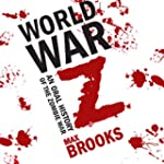 World War Z (Unabridged)