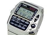 カシオ CASIO リストリモート 腕時計 CMD40F-7 【オセロの松島さんが色違いを着用】/ 引越し 新生活 プレゼント ギフト 衣替え クリスマス