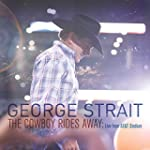 The Cowboy Rides Away: Live From AT&T...