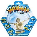 Wubble - Jeu De Ballons - Bulle Géante - Avec Gonfleur