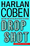 Drop Shot (Myron Bolitar)
