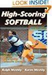 High-Scoring Softball