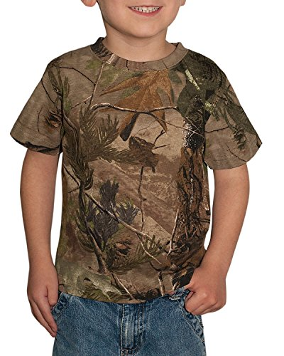 code-five-drop-ship-toddler-licensed-realtreer-camouflage-t-shirt-4t-ap