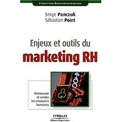 Enjeux et outils du marketing RH : Promouvoir et vendre les ressources humaines - Page 2 51EtFxiyrOL._SL500_AA240_