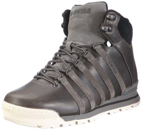 k-swiss-classic-hiker-high-p-02762-088-m-herren-boots-grau-carbon-antique-white-black-eu-445-uk-10