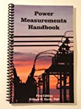 img - for Power Measurements Handbook book / textbook / text book