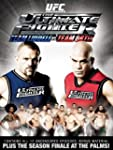 UFC - Ultimate Fighter - Season 11