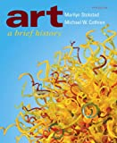 img - for Art: A Brief History (5th Edition) book / textbook / text book