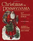 img - for Christmas in Pennsylvania: 50th Anniversary Edition book / textbook / text book