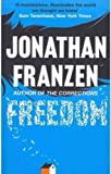 Freedom (Na angliyskom yazyke) (0007423322) by Franzen Jonathan