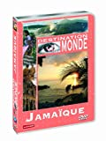 echange, troc Destination Monde : Jamaïque