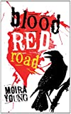 Moira Young Blood Red Road