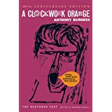 A Clockwork Orange (Restored Text)