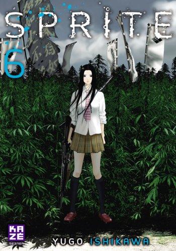 sprite-vol6