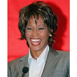 Biography: Whitney Houston