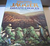 Distant Choices (0002230011) by BRENDA JAGGER