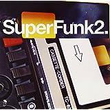 Superfunk Vol.2 [VINYL]