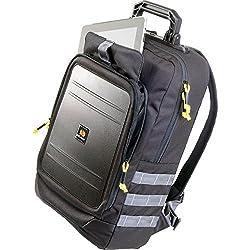 Pelican ProGear U145 Urban Tablet Backpack