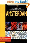 National Geographic Walker Amsterdam....