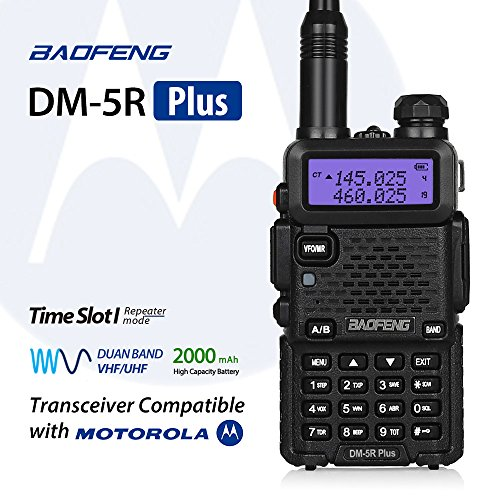baofeng-dm-5r-plus-dual-band-dmr-digital-radio-walkie-talkie-two-way-radio-transceiver-compatibale-w