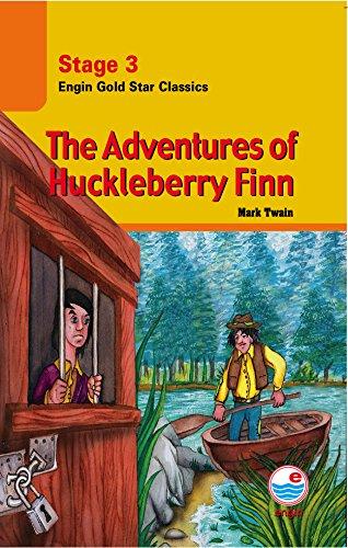 huckleberry-finn-english-edition