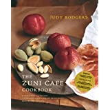 Judy Rodgers (Author), Gerald Asher (Contributor) 475% Sales Rank in Books: 320 (was 1,842 yesterday) (49)Buy new:  $40.00  $29.68 26 used & new from $25.68