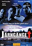 Jarnganget (White Water Fury) [Imported] [Region 2 DVD] (Swedish)