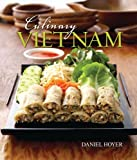 img - for Culinary Vietnam book / textbook / text book