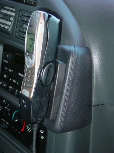 kuda-telefonkonsole-lhd-fur-nissan-quest-bis-2002-usa-mobilia-kunstleder-schwarz