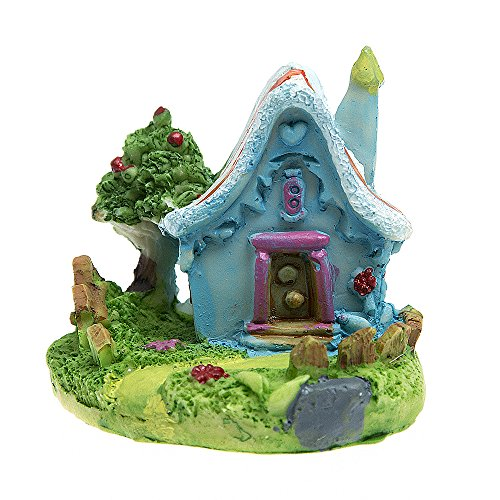 secretrain-miniature-maison-cartoon-decoration-ornement-plante-en-pot-artisanat-jardin